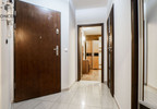 Mieszkanie do wynajęcia, Wrocław Stare Miasto, 64 m² | Morizon.pl | 3054 nr6