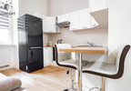 Mieszkanie do wynajęcia, Wrocław Stare Miasto, 40 m² | Morizon.pl | 7988 nr10
