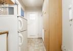 Mieszkanie do wynajęcia, Wrocław Śródmieście, 35 m² | Morizon.pl | 0052 nr7