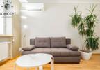 Mieszkanie do wynajęcia, Wrocław Przedmieście Świdnickie, 75 m² | Morizon.pl | 3480 nr6