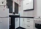 Mieszkanie do wynajęcia, Wrocław Krzyki, 36 m² | Morizon.pl | 9663 nr5