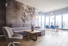 Mieszkanie do wynajęcia, Wrocław Śródmieście, 68 m²