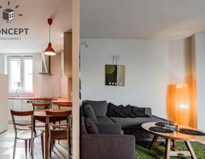 Mieszkanie do wynajęcia, Wrocław Śródmieście, 70 m²