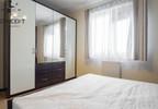 Mieszkanie do wynajęcia, Wrocław Huby, 60 m²   Morizon.pl   2766 nr10