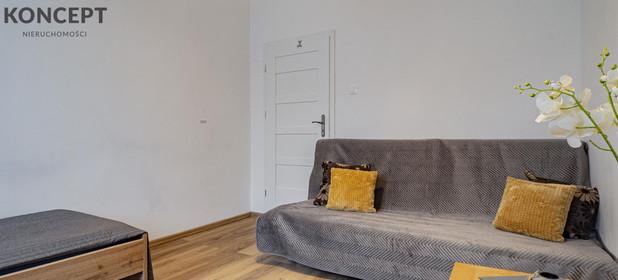 Mieszkanie do wynajęcia 42 m² Wrocław Stare Miasto Rynek - zdjęcie 3