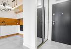 Mieszkanie do wynajęcia, Wrocław Lipa Piotrowska, 42 m²   Morizon.pl   2784 nr15