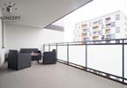 Mieszkanie do wynajęcia, Wrocław Krzyki, 117 m² | Morizon.pl | 7858 nr5