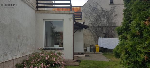 Dom na sprzedaż 200 m² Jaworski (pow.) Paszowice (gm.) Paszowice - zdjęcie 2