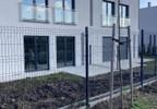 Dom do wynajęcia, Bielany Wrocławskie Filmowa, 145 m² | Morizon.pl | 8119 nr4
