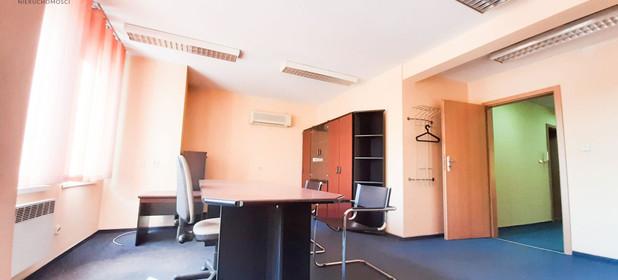 Lokal biurowy na sprzedaż 55 m² Gorzów Wielkopolski Sikorskiego - zdjęcie 3