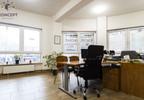 Biuro do wynajęcia, Wrocław Śródmieście, 50 m² | Morizon.pl | 5403 nr8