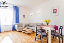 Mieszkanie na sprzedaż, Wrocław Stare Miasto, 60 m²