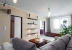 Mieszkanie na sprzedaż, Wrocław Gądów Mały, 72 m² | Morizon.pl | 3401 nr9