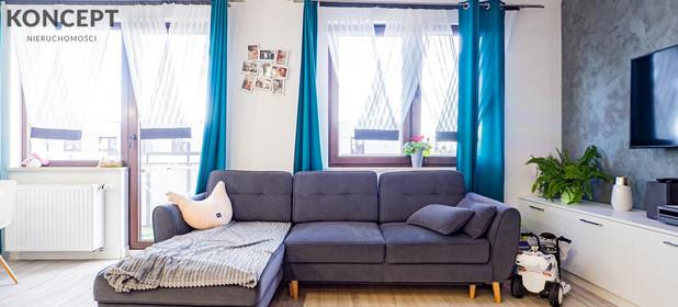 Mieszkanie na sprzedaż 76 m² Wrocław Fabryczna Graniczna - zdjęcie 3