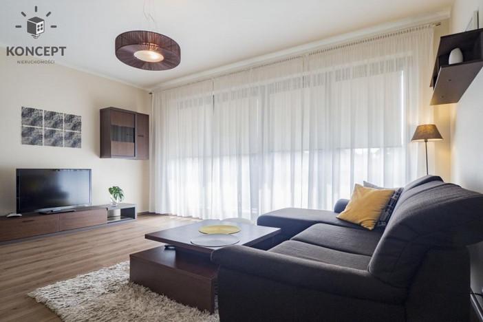 Mieszkanie do wynajęcia, Wrocław Borek, 55 m²   Morizon.pl   4347