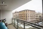 Mieszkanie do wynajęcia, Wrocław Krzyki, 40 m² | Morizon.pl | 6469 nr13