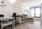 Mieszkanie do wynajęcia, Wrocław Krzyki, 40 m² | Morizon.pl | 6469 nr8