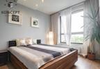 Mieszkanie do wynajęcia, Wrocław Stare Miasto, 46 m² | Morizon.pl | 2708 nr12