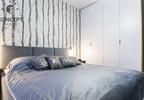Mieszkanie do wynajęcia, Wrocław Krzyki, 51 m² | Morizon.pl | 8767 nr12