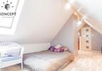Mieszkanie do wynajęcia, Wrocław Ołtaszyn, 84 m²   Morizon.pl   8689 nr13