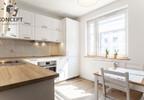 Mieszkanie do wynajęcia, Wrocław Śródmieście, 50 m² | Morizon.pl | 1565 nr5