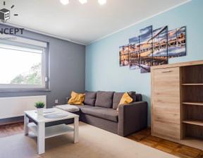Mieszkanie do wynajęcia, Wrocław Oporów, 52 m²