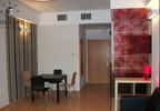 Mieszkanie do wynajęcia, Wrocław Stare Miasto, 54 m² | Morizon.pl | 2669 nr4