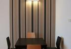 Mieszkanie do wynajęcia, Wrocław Stare Miasto, 54 m² | Morizon.pl | 2669 nr7