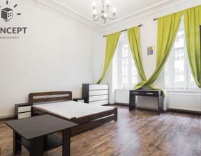 Mieszkanie do wynajęcia, Wrocław Śródmieście, 60 m²