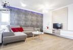 Mieszkanie do wynajęcia, Wrocław Krzyki, 117 m² | Morizon.pl | 7858 nr2