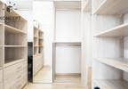 Mieszkanie do wynajęcia, Wrocław Krzyki, 117 m² | Morizon.pl | 7858 nr13