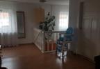 Dom na sprzedaż, Paszowice, 200 m² | Morizon.pl | 9770 nr5