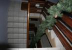 Dom na sprzedaż, Karpacz, 550 m² | Morizon.pl | 5038 nr15