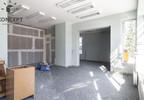 Lokal użytkowy do wynajęcia, Wrocław Krzyki, 65 m² | Morizon.pl | 4680 nr3