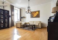 Mieszkanie do wynajęcia, Wrocław Krzyki, 110 m²