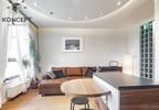 Mieszkanie do wynajęcia, Wrocław Stare Miasto, 46 m² | Morizon.pl | 2708 nr2