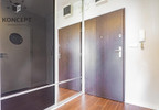 Mieszkanie do wynajęcia, Wrocław Stare Miasto, 46 m² | Morizon.pl | 2708 nr14