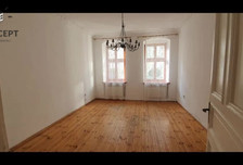 Mieszkanie do wynajęcia, Wrocław Plac Grunwaldzki, 74 m²