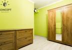 Mieszkanie do wynajęcia, Wrocław Śródmieście, 49 m² | Morizon.pl | 4622 nr5