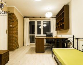 Mieszkanie do wynajęcia, Wrocław Śródmieście, 49 m²