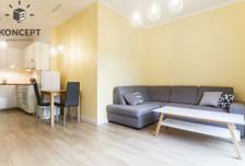 Mieszkanie do wynajęcia, Wrocław Psie Pole, 43 m²