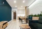 Mieszkanie do wynajęcia, Wrocław Krzyki, 51 m² | Morizon.pl | 8767 nr2