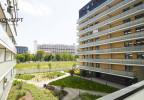 Mieszkanie do wynajęcia, Wrocław Krzyki, 50 m² | Morizon.pl | 7389 nr13