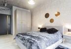 Mieszkanie do wynajęcia, Wrocław Krzyki, 53 m² | Morizon.pl | 2367 nr4