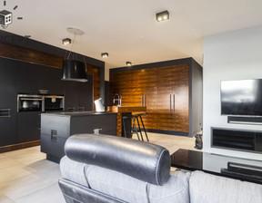 Mieszkanie do wynajęcia, Wrocław Psie Pole, 57 m²