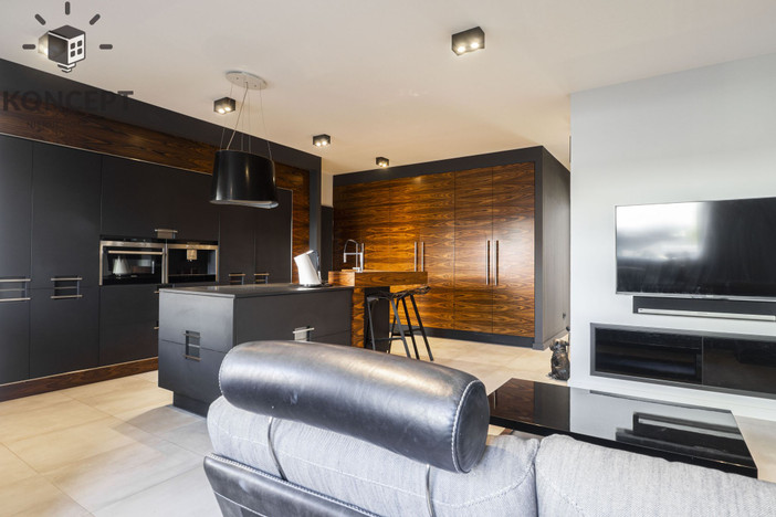 Mieszkanie do wynajęcia, Wrocław Psie Pole, 57 m² | Morizon.pl | 5514