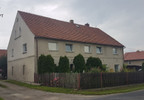 Dom na sprzedaż, Paszowice, 200 m² | Morizon.pl | 9770 nr2