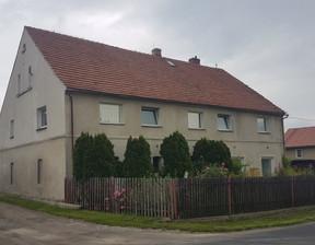 Dom na sprzedaż, Paszowice, 200 m²
