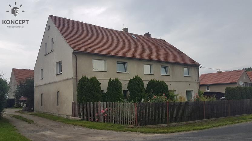 Dom na sprzedaż, Paszowice, 200 m² | Morizon.pl | 9770