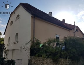 Dom na sprzedaż, Myślinów, 295 m²